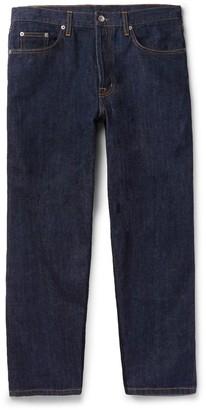 Albam Denim pants