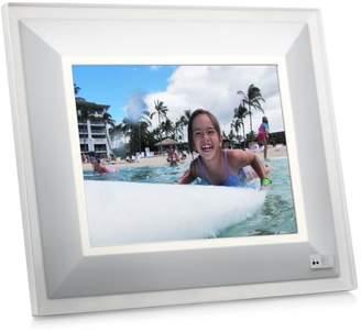 Aura Quartz Digital Picture Frame