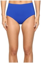 Jantzen Signature Solids Comfort Core Bottom