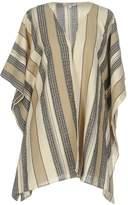 Glamorous Capes & ponchos - Item 41694341