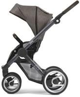 Mutsy 'Evo - Farmer Earth' Stroller