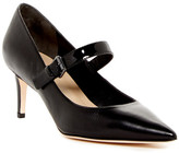 Via Spiga Georgie Mary Jane Pump