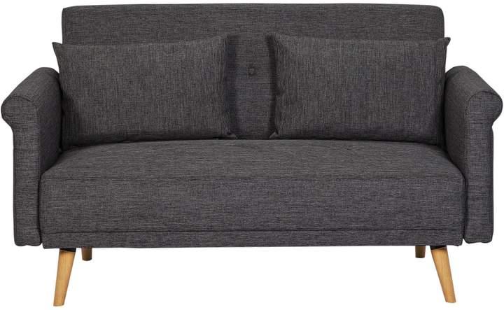 sofa flat back shopstyle uk rh shopstyle co uk