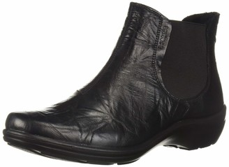 Romika Women's Cassie 46 Chelsea Boot
