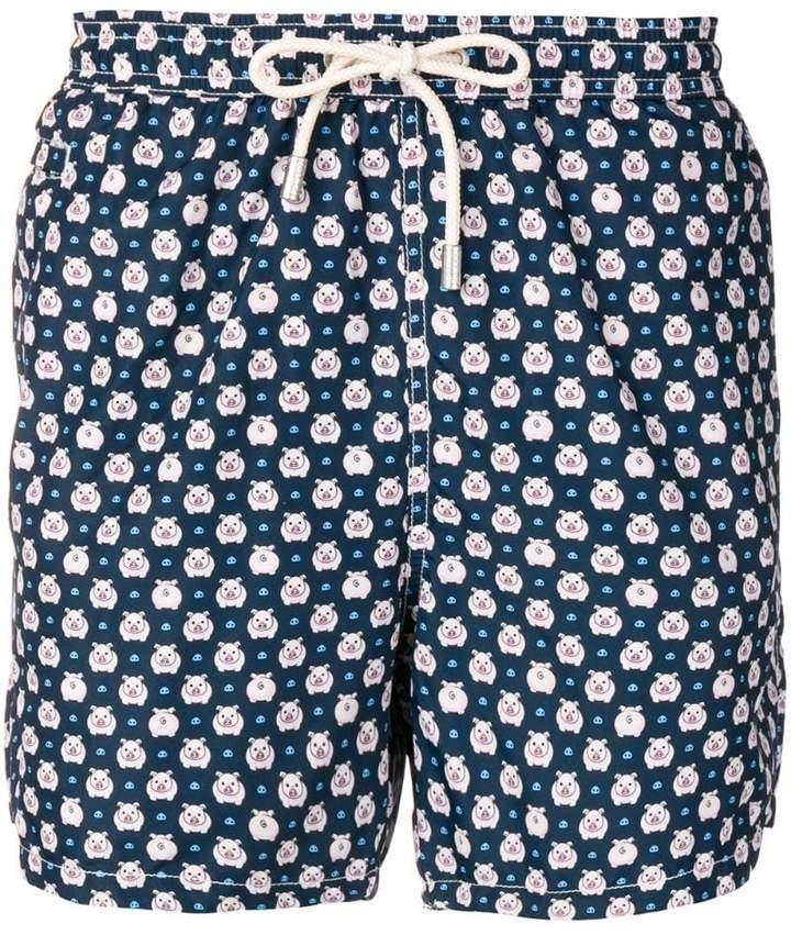 fcf1e3f4e0 MC2 Saint Barth Men's Swimsuits - ShopStyle