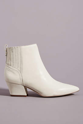 Franco Sarto Luca Ankle Boots
