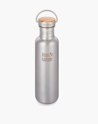 Madewell KLEAN KANTEEN 27-Ounce Reflect Bottle