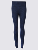 M&S Collection Active Leggings
