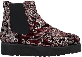 Fiorina Ankle boots - Item 11696366KS
