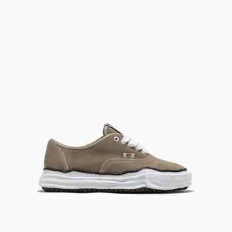 Miharayasuhiro Mihara Yasuhiro Baker Sneakers A07fw730