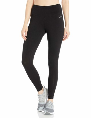Spalding Women's Plus Size High-Waisted Legging