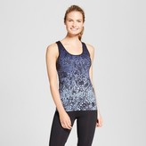 Champion Women's Fitted Tank Top