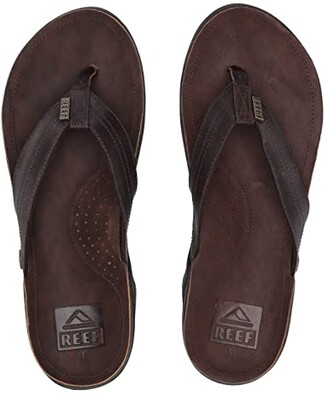 Reef J-Bay III (Noche) Men's Sandals