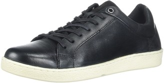 Crevo Men's Bicknor Sneaker