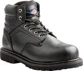 "Dickies Men's Prowler 6"" Work Boot"