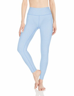 Core 10 Spectrum High Waist Full-Length Legging-28 Yoga Pants