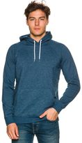 Quiksilver Everyday Hood Pullover