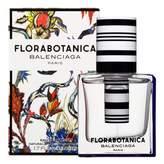 Balenciaga Florabotanica EDP 50 mL