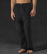 Polo Ralph Lauren Soho Plaid Sleep Pants