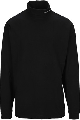 Alyx Roll Neck Sweater