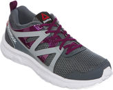 Reebok Run Supreme Womens Running Shoes