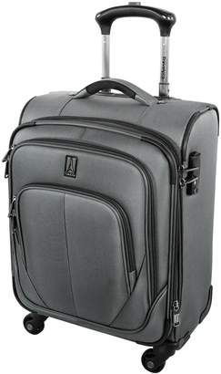 """Travelpro Connoisseur 3 21.5"""" Carry-On Spinner"""