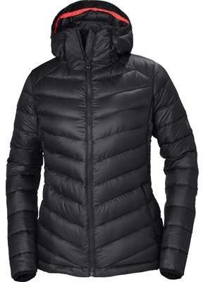 Helly Hansen Odin Veor Down Jacket (Women's)
