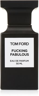 Tom Ford Fabulous Eau de Parfum, 1.7 oz./ 50 mL