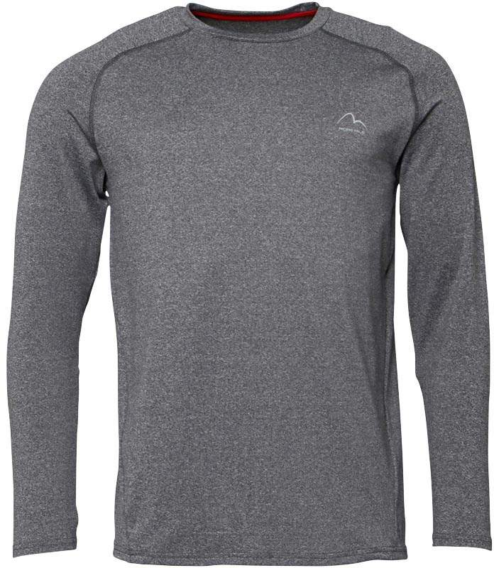 82c83c962ef0 Mens Long Sleeve Running Tops - ShopStyle UK