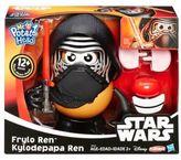 Star Wars Star WarsTM Playskool Mr. Potato Head Frylo Ren