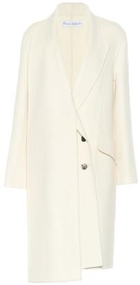 J.W.Anderson Wool coat