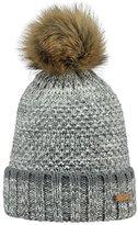 Barts Women's Petunia Beanie Hat,UNI