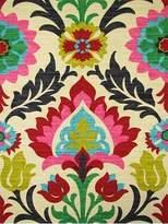 Waverly Santa Maria Desert Flower, Fabric, Fabric By The Yard