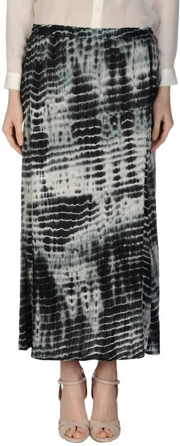 & HARPER Long skirts