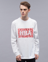 Hood by Air Meat Box T-Shirt