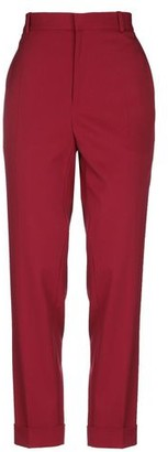 Y/Project Casual pants