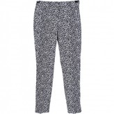 Asos Trousers for Women