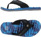 Billabong Thong sandals