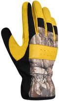 Asstd National Brand Cold Weather Gloves