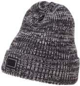 Antony Morato Hat Argilla