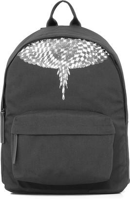 Marcelo Burlon County of Milan Cross Pop Wings Backpack