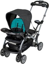 Baby Trend Ultra Stroller - Millenium Orange