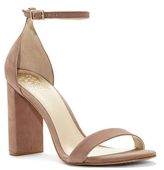 Vince Camuto Mairana – Ankle-Strap Sandal