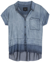 Rails Denim Shirt
