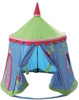 Haba Toddler 'Caro-Lini' Play Tent
