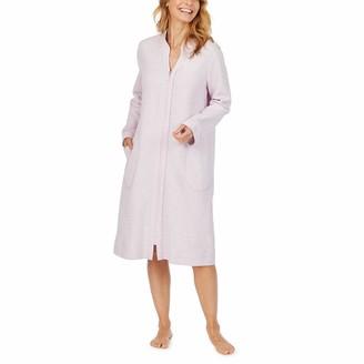 Carole Hochman Women's Robe