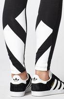 adidas EQT Berlin Colorblocked Leggings