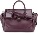 Versace Palazzo Empire tote bag - women - Calf Leather - One Size