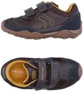 Geox Low-tops & sneakers - Item 11273471