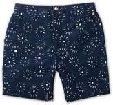 Mayflower Kempton Shorts